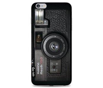 Camera 2 - Apple iPhone 6 Plus / 6s Plus