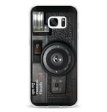 Casetastic Softcover Samsung Galaxy S7 Edge - Camera 2