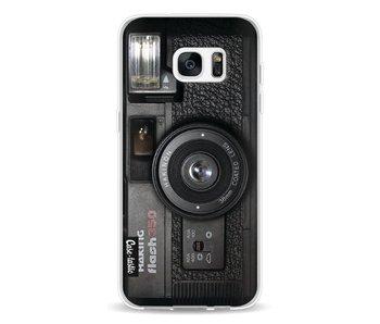 Camera 2 - Samsung Galaxy S7 Edge