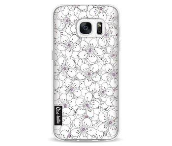 Cherry Blossom Pink - Samsung Galaxy S7
