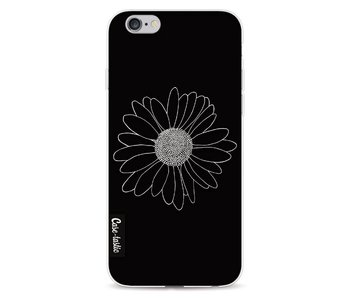 Daisy Black - Apple iPhone 6 / 6s