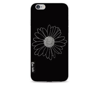 Daisy Black - Apple iPhone 6 / 6s