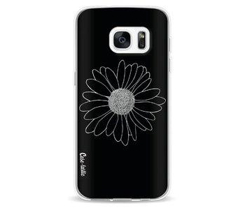 Daisy Black - Samsung Galaxy S7