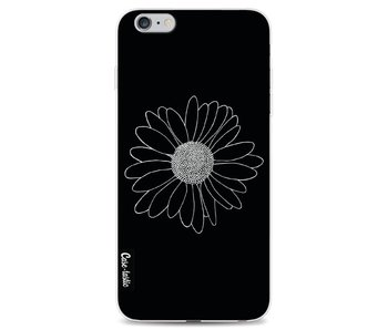 Daisy Black - Apple iPhone 6 Plus / 6s Plus