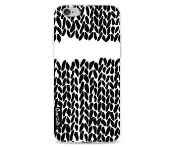 Missing Knit - Apple iPhone 6 / 6s