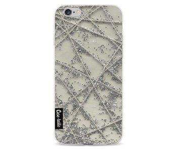 Sparkle Net - Apple iPhone 6 / 6s