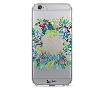 Cest La Vie Multi - Apple iPhone 6 / 6s