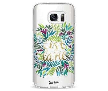 Cest La Vie Multi - Samsung Galaxy S7