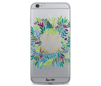 Cest La Vie Multi - Apple iPhone 6 Plus / 6s Plus