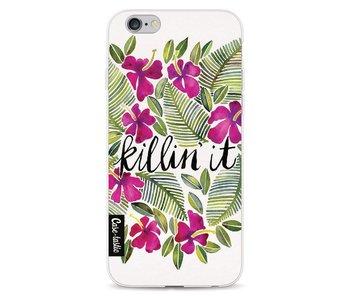 Killin It Pink - Apple iPhone 6 / 6s