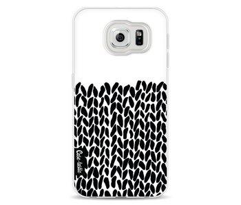Half Knit - Samsung Galaxy S6