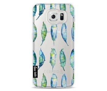 Feathers - Samsung Galaxy S6