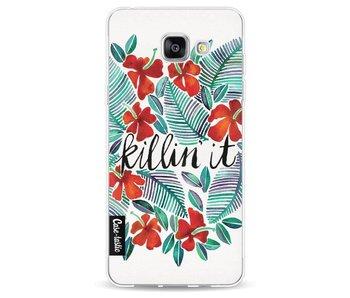 Killin It Red - Samsung Galaxy A5 (2016)