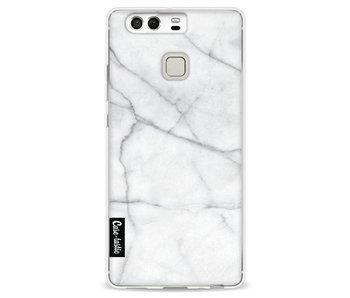 White Marble - Huawei P9