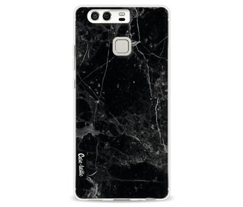 Black Marble - Huawei P9