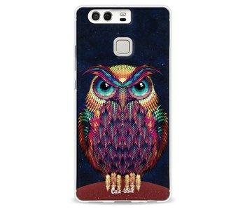 Owl 2 - Huawei P9