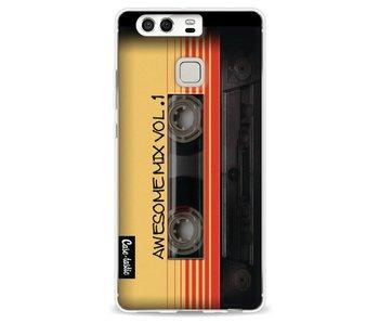 Awesome Mix - Huawei P9