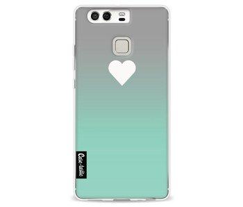 Tiffany Heart Fade - Huawei P9