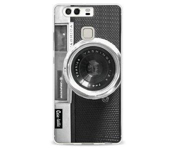 Camera - Huawei P9