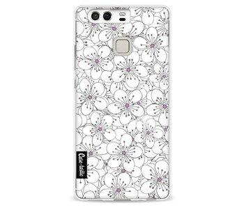 Cherry Blossom Pink - Huawei P9