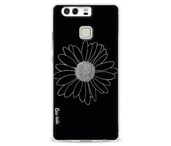 Daisy Black - Huawei P9