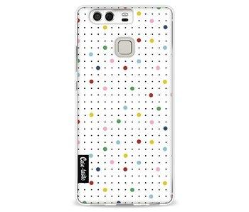 Pin Points - Huawei P9
