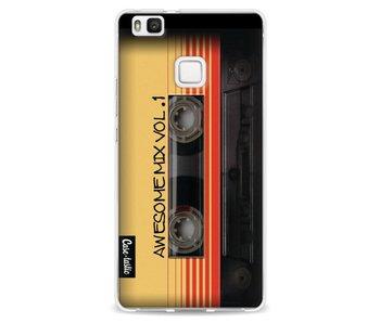Awesome Mix - Huawei P9 Lite