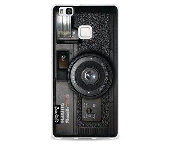 Camera 2 - Huawei P9 Lite