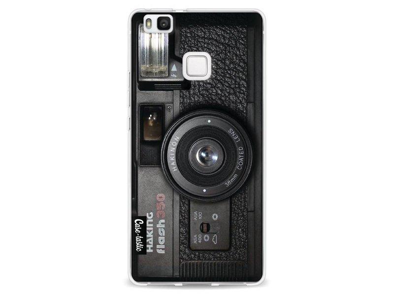 Casetastic Softcover Huawei P9 Lite - Camera 2