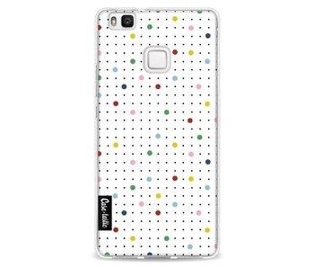 Pin Points - Huawei P9 Lite