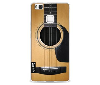 Guitar - Huawei P9 Lite