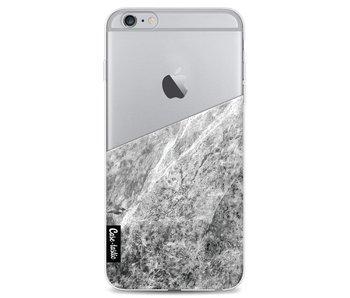 Marble Transparent - Apple iPhone 6 Plus / 6s Plus