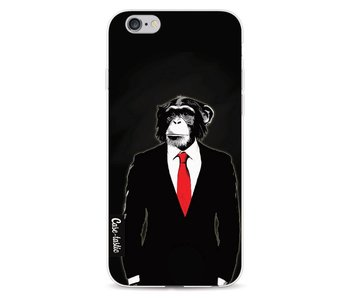 Domesticated Monkey - Apple iPhone 6 / 6s