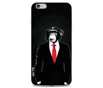 Domesticated Monkey - Apple iPhone 6 Plus / 6s Plus