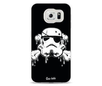 Pirate Trooper - Samsung Galaxy S6