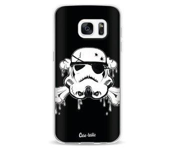 Pirate Trooper - Samsung Galaxy S7