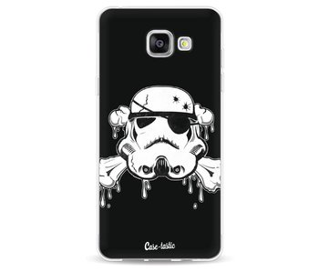 Pirate Trooper - Samsung Galaxy A5 (2016)