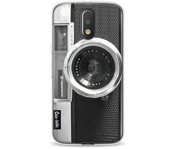 Camera - Motorola Moto G4 / G4 Plus
