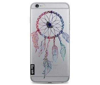 Dreamcatcher - Apple iPhone 6 Plus / 6s Plus