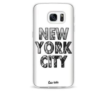 New York City - Samsung Galaxy S7