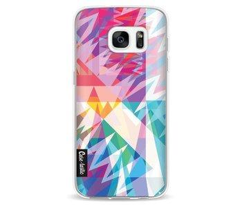 Triangle Feast - Samsung Galaxy S7
