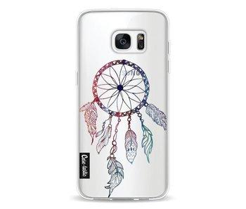 Dreamcatcher - Samsung Galaxy S7 Edge