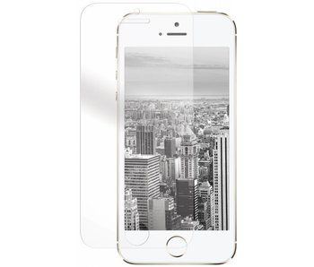 Screen Protector Glas Apple iPhone 5/5S/SE/5C