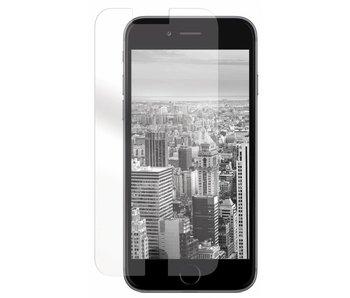 Screen Protector Glas Apple iPhone 6/6S