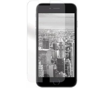 Screen Protector Glas Apple iPhone 6 Plus/6S Plus