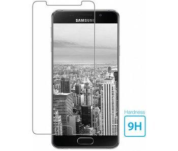 Screen Protector Glas Samsung Galaxy A5 (2016)
