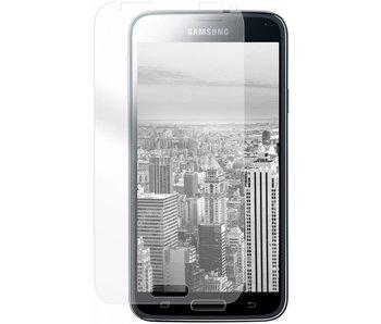 Screen Protector Glas Samsung Galaxy S5 / S5 + / S5 Neo