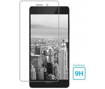 Screen Protector Glas Huawei P8 Lite
