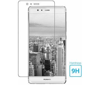 Screen Protector Glas Huawei P9 Lite