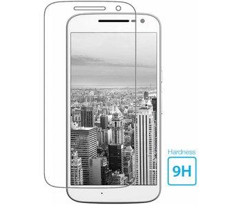 Screen Protector Glas Motorola Moto G4